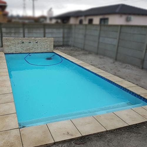 Amber fibreglass Pools | Amber Fibreglass Swimming Pools ...