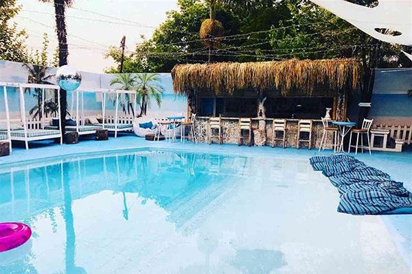 The-Fat-Mermaid fibreglass pools